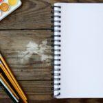 Тысяча к одному способу писать лучше